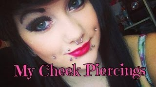 dimple piercings really give you dimples - 480×360