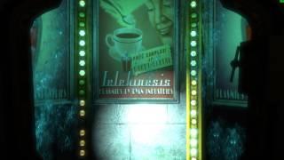 BioShock 1 | Max Settings DSR 2X | 1080p 60fps | 780 ti Gameplay