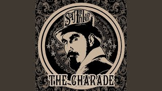 The Charade (Rock Version) YouTube Videos