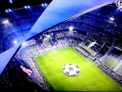 Celtic Champions League Group 2006