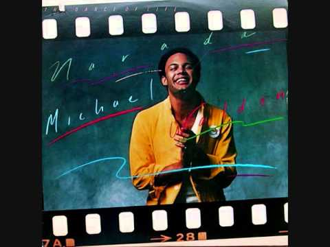 Narada Michael Walden  -  I Shoulda Loved Ya