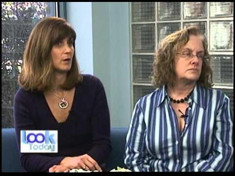 Saratoga Bridges Interview