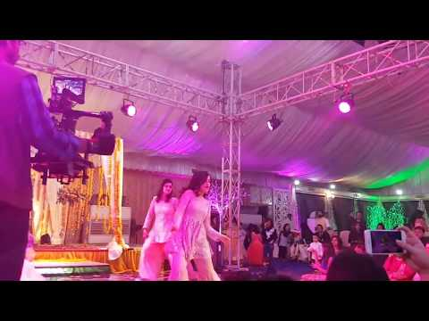 Swag Se Swagat | Best Mehndi Dances |