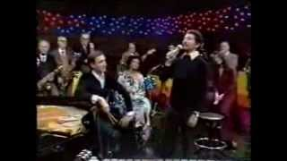 "Nicola Arigliano, Gorni Kramer, Gianni Basso - ""Oh Baby, Kiss Me"" 20/28"
