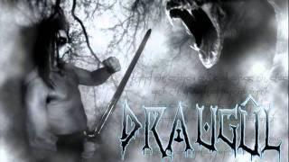Draugûl - From the Barren Wastelands of Ragnarok