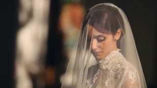 Армянская свадьба  (трейлер) Мкртич и Эмма, Херсон