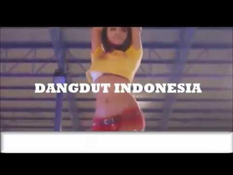 DANGDUT INDONESIA | DANGDUT GOYANG DUMANG REMIX HOT
