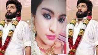 Sembaruthi Serial Parvathi Marriage tik tok  comedy   Tamil Tik Tok Comedy