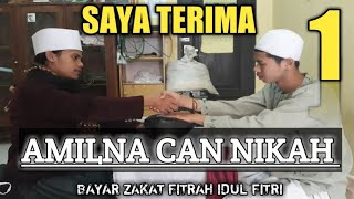 Download Video Cara membayar zakat fitrah,lafadz niat zakat Dan praktek Bayar Zakat Fitrah   El-Qurtuby Mz MP3 3GP MP4