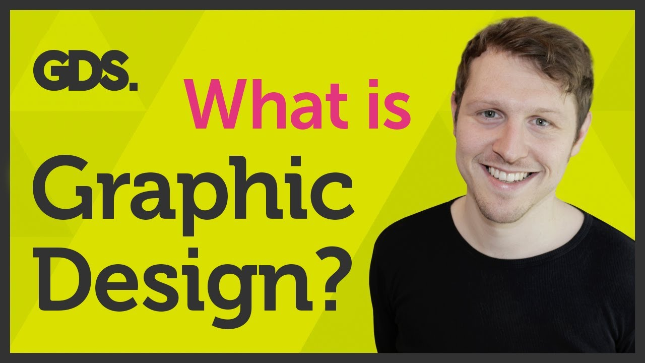 what is graphic design ep145 beginners guide to graphic design youtube