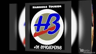 Harbhole Tourism