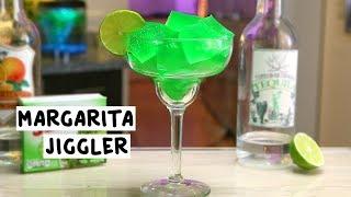 Margarita Jiggler