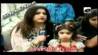 must watch imran khan charity show shoukat khanam memorial hospital lahore pakistan