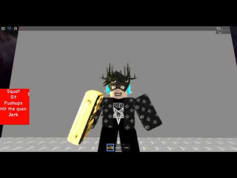 Full Download] Roblox Bypass Audios Music Pink Guy Cummo