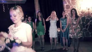 Свадебный банкет(, 2015-12-09T11:09:09.000Z)