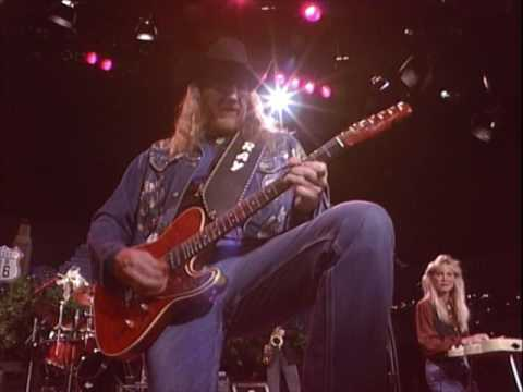 "Asleep At The Wheel - ""Boogie Back To Texas"" [Live from Austin, TX]"