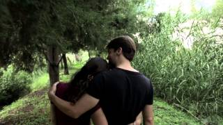 San Miguel de Allende - Your Life Starts Here (English)