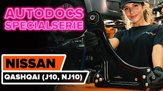 Ägarmanual Nissan Note E12 online