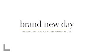 Brand New Day Healthcare