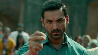 Bollywood Movie Trailers, Latest Bollywood Trailers, Hindi Movies Trailers – FilmiBeat Videos