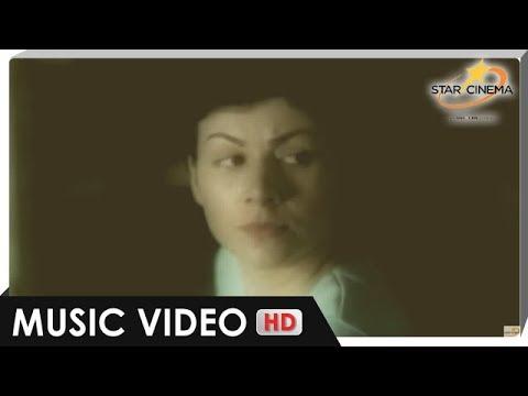 Habang Atin Ang Gabi Music Video by Southborder La Vida Rosa Theme Song
