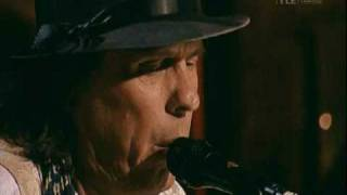 Dave Lindholm - That