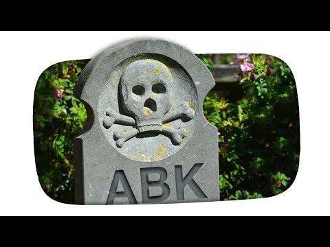 A.B.Ks Grabrede - Kuchen Talks #287