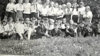 Senoji Norin mokykla 1919m - 1987m