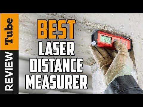 ✅laser-measure:-best-laser-distance-measurer-2019-(buying-guide)