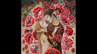 Қыз узату Сания  (проводы невесты )
