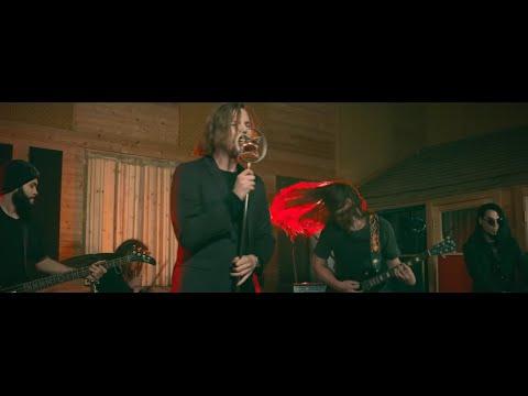 Surrender Stella - Black Heart Ft. Black Oxygen (David & Nick Lyle) - Official Music Video