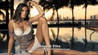 Dense & Pika - Colt (Original Mix)