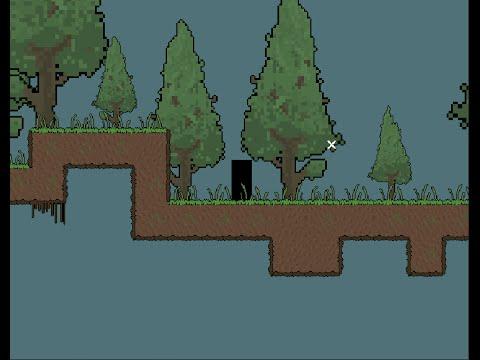 Random Room Generator Game Maker