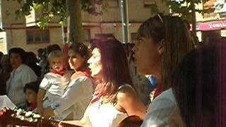 Repeat youtube video P9160166.MOV salve  ala virgen de las angustias