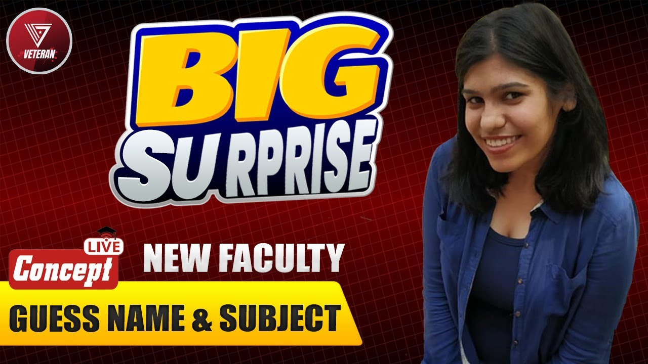BIG SURPRISE BEFORE IBPS PO   ENGLISH FACULTY