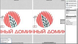 Лайф-хак в интернете #1. Как сделать профессиональный бесплатный логотип(, 2016-01-12T13:29:27.000Z)