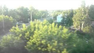 Из Вичуги в  Иваново.avi