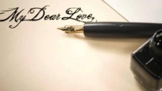 Ai otsuka-Love Letter(instrumental Ver.)
