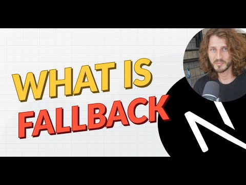 How and Why to Use Fallback Option in Next JS