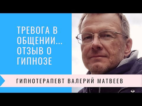 www.youtube.com/embed/dFVWuYmOV6Y