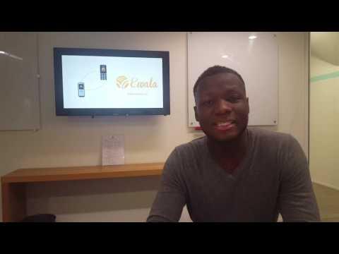 Send Airtime Mobile Top up to Ghana Online I Ewala