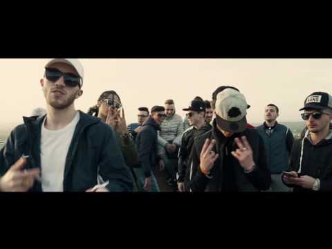TALBOT - HEY MAN (Prod. Rickie Snice)