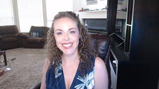 LIVE CHAT: Ask a Health Coach! Health Q&A, Immune Tips, Nutrition Info, Corrina Rachel