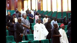 ASUU strike : Honour agreements reached with lecturers now, Senate tells FG