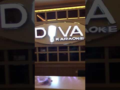 Diva Karaoke