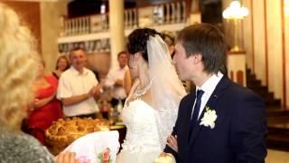 Свадебный банкет(, 2014-02-23T18:50:28.000Z)