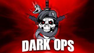 Black Ops 3 - TODOS LOS DESAFÍOS DARK OPS (Lo Más Difícil de Call Of Duty: Black Ops 3)
