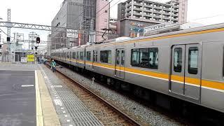 阪神電車 9000系