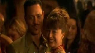 Salsa Movie English Subtitles Part 4