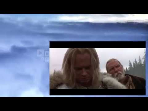 Download The 13th Warrior 1999 Full Movies